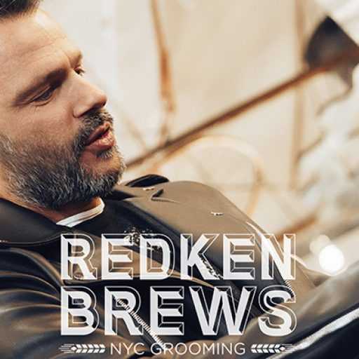 redken brews 2018 hairtz 3
