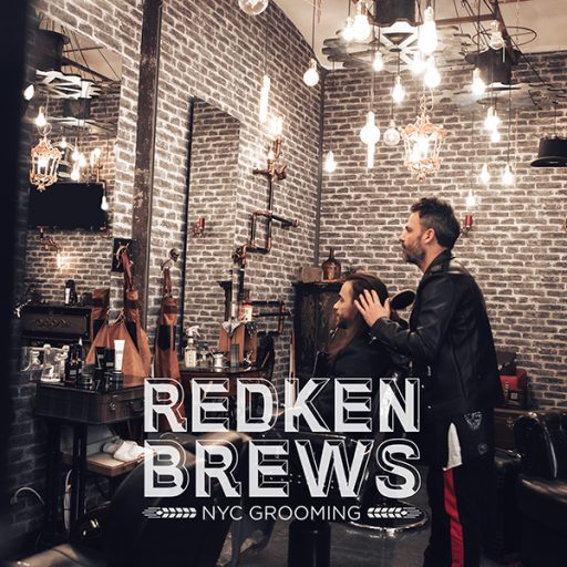 redken brews 2018 hairtz 4